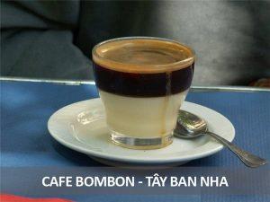 Những loại cà phê độc, lạ trên thế giới có thể bạn chưa biết đến 10