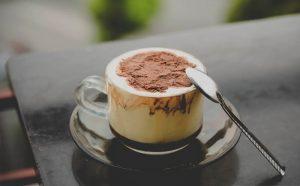 Những loại cà phê độc, lạ trên thế giới có thể bạn chưa biết đến 5