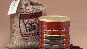 Những loại cà phê đắt nhất thế giới 10