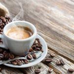 kt 17.2 Những chất chống oxy hóa có trong cà phê