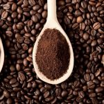 Rang cà phê tại nhà như thế nào? 1
